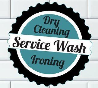 service-wash
