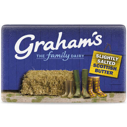 grahams_productrange_retina_slightlysaltedscottishbutter