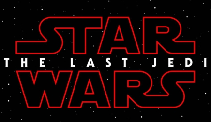 Star-Wars-8-trailer-release-date